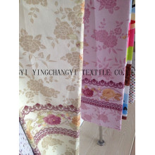 Cvc 80x20 32sx32s printed fabric