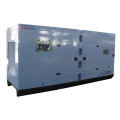 HUALI 240KW generator set specification & price list