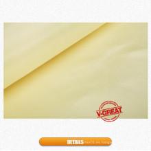 Tejido de aramida basado en Kevlar (VGW258H)