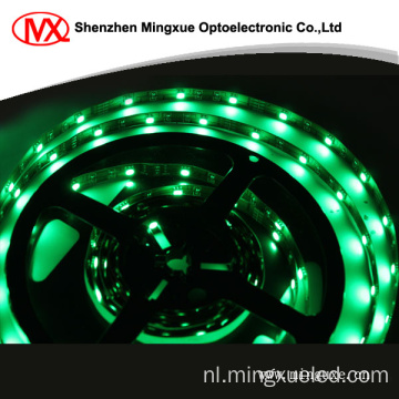 5 kleuren in l led strip 5050