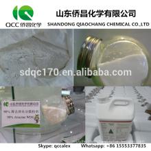Widely used Herbicide Atrazine 80%WP 50%SC 90%WDG 97%TC CAS No.:1912-24-9
