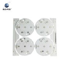 Aluminiumoxid-Keramik-Leiterplatte