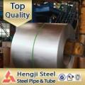 Высококачественная алюминиевая катушка для строительных материалов