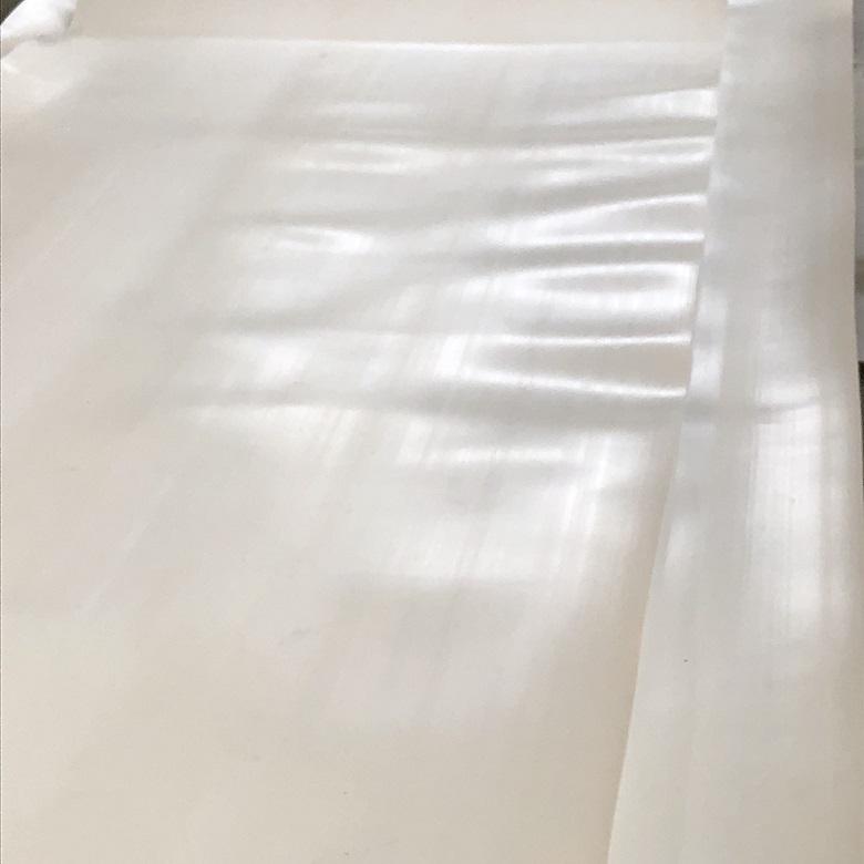 1mm Plastic Sheet