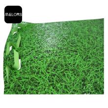 EVA Tatami Grass Printing Спортивный коврик для тхэквондо