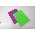 plastic printing  button Envelope CHF10211