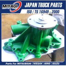 Me095657 Fv415 Mitsubishi Bomba De Agua Auto Parts