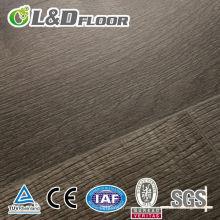 Boden PVC-Bodenbelag Vinyl-Planke