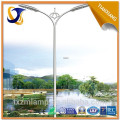 Factory direct sell street light lamp post lanterns led street lights manufacturers in india