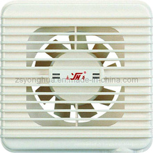 Ventilateur Ventilateur / Nouveau Ventilateur Plastique ABS