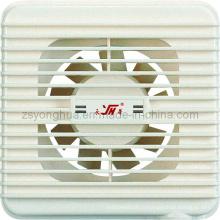 Вентилятор вентилятора / новый пластиковый вентилятор ABS