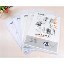 Fournitures de bureau de papier d'esquisse (4k160) Carnet de bureau de papeterie