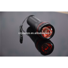 led rechargeable flashlight, led rechargeable flashlight,explosion-proof led torch light
