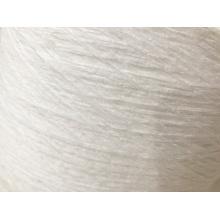 Fio de chenille de nitrilo de imitação de 10 s
