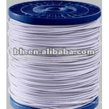 2012 heavy-duty curtain wire curtain springs