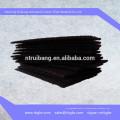 Filtro de aire del techo del carbono del filtro del difusor del aire del techo