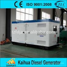 Chinesischer billiger Generator 400KW mit SHANGCHAI Maschine SC25G690D2