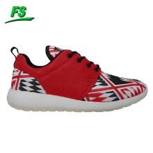 2015 new design power sport running shoes,head running shoes,new brand style shoes
