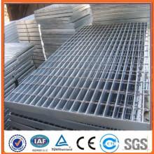 Plantes industrielles plafond en acier (20 ans fabricant professionnel)