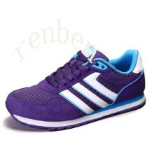 New Sale Women′s Sneaker Shoes