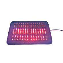 Медицинская пластина для светотерапии PDT LED с аппаратом физиотерапии в красном инфракрасном свете