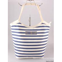 Новая сумка для женщин холст 2015