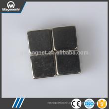 Reasonable price hot sell permanent magnet neodymium n52