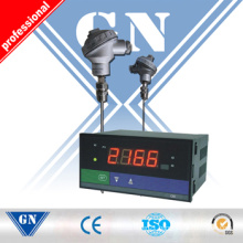 Shanghai Factory Supply Temperature Sensor