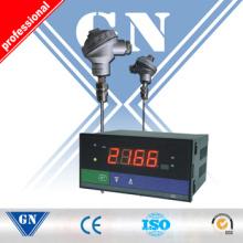 Sensor da temperatura da fonte da fábrica de Shanghai
