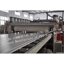White PVC Foam Board /PVC Free Foam Board /PVC Celuka Sheet