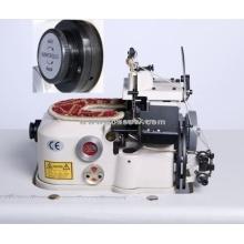 2 maszyna do obszywania dywanów