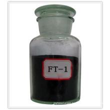 Drilling Fluid Chemicals Sulfonated Asphalt Powder Ft-1