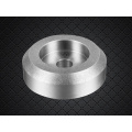 CBN  Grinding Wheel for Polishing