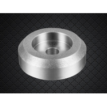 CBN  Grinding Wheel for Polishing