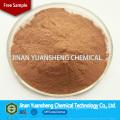 Chemical Additive Ceramic Reinforcing Agent Calcium Lignosulfonate