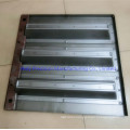 Stamping Mould for Aluminum/Brass/Steel etc