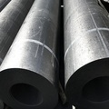 UHP 250 Graphite Electrode For LF For Sales