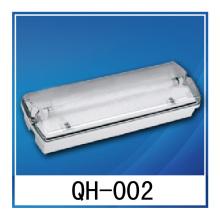 5W LED Emergency Light (QH-1080-1)