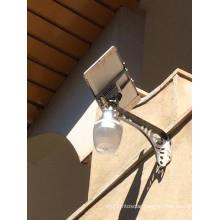 Cheap Price Solar Lights for Garden