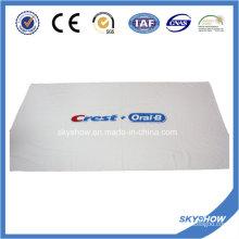 Promoção toalha de praia de algodão (SST1071)
