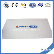 Поощрение хлопковое пляжное полотенце (SST1071)
