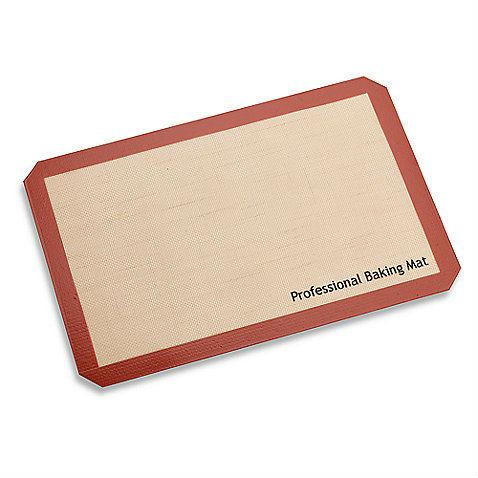 silicone half sheet large pastry mat china manufacturer. Black Bedroom Furniture Sets. Home Design Ideas