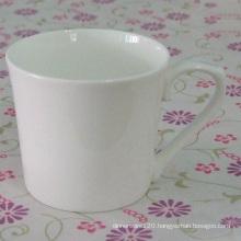 Fine Bone China Mug - 11CD15010