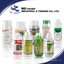Great Output Killing Acetochlor 40%Wp, 50%Ec, 90% Ec