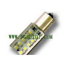 canbus led bulb 1156-40smd3528