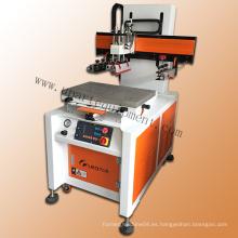3050 Equipo de impresión