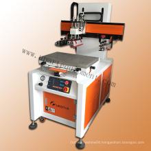 3050 Printing Equipment