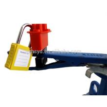 Aprobar el nuevo tamaño pequeño y la válvula de compuerta universal del molde del control eficaz de CE