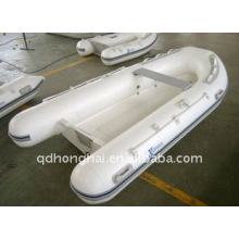 RIB NEW inflatable boat