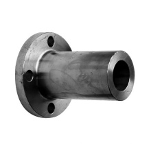 Long Weld Neck Flange (HED-1030)
